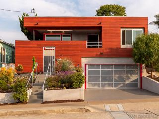 Photo 30: OCEAN BEACH House for sale : 2 bedrooms : 2245 Etiwanda St in San Diego