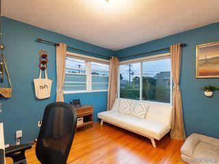 Photo 27: OCEAN BEACH House for sale : 2 bedrooms : 2245 Etiwanda St in San Diego