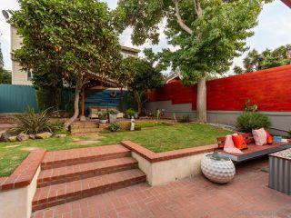 Photo 29: OCEAN BEACH House for sale : 2 bedrooms : 2245 Etiwanda St in San Diego