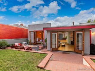 Photo 13: OCEAN BEACH House for sale : 2 bedrooms : 2245 Etiwanda St in San Diego