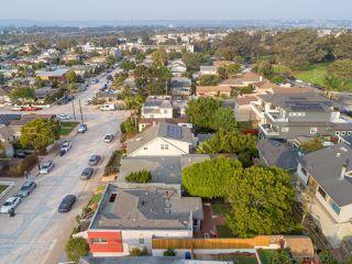Photo 37: OCEAN BEACH House for sale : 2 bedrooms : 2245 Etiwanda St in San Diego