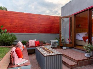 Photo 22: OCEAN BEACH House for sale : 2 bedrooms : 2245 Etiwanda St in San Diego