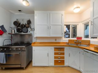 Photo 24: OCEAN BEACH House for sale : 2 bedrooms : 2245 Etiwanda St in San Diego