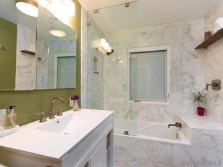 Photo 21: OCEAN BEACH House for sale : 2 bedrooms : 2245 Etiwanda St in San Diego