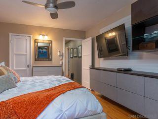 Photo 17: OCEAN BEACH House for sale : 2 bedrooms : 2245 Etiwanda St in San Diego