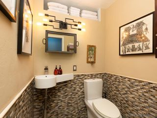 Photo 26: OCEAN BEACH House for sale : 2 bedrooms : 2245 Etiwanda St in San Diego