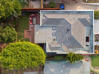 Photo 32: OCEAN BEACH House for sale : 2 bedrooms : 2245 Etiwanda St in San Diego