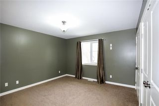 Photo 12: 188 Greentree Drive in Grunthal: R16 Residential for sale : MLS®# 202026335
