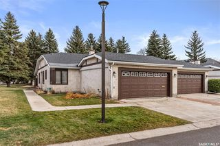 Main Photo: 1212 Gryphons Walk in Regina: Hillsdale Residential for sale : MLS®# SK833482