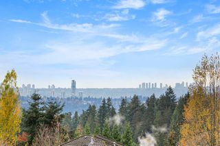 Photo 28: 1519 EAGLE MOUNTAIN Drive in Coquitlam: Westwood Plateau House for sale : MLS®# R2516738