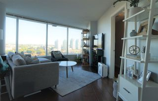 "Photo 2: 1209 688 ABBOTT Street in Vancouver: Downtown VW Condo for sale in ""Firenze II"" (Vancouver West)  : MLS®# R2519088"