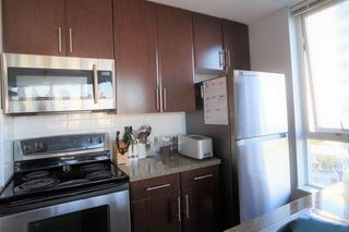 "Photo 3: 1209 688 ABBOTT Street in Vancouver: Downtown VW Condo for sale in ""Firenze II"" (Vancouver West)  : MLS®# R2519088"
