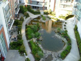 "Photo 11: 1209 688 ABBOTT Street in Vancouver: Downtown VW Condo for sale in ""Firenze II"" (Vancouver West)  : MLS®# R2519088"