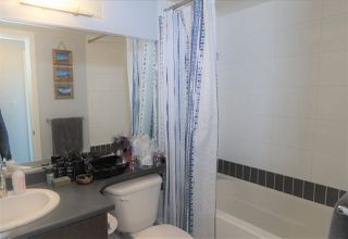 "Photo 10: 1209 688 ABBOTT Street in Vancouver: Downtown VW Condo for sale in ""Firenze II"" (Vancouver West)  : MLS®# R2519088"