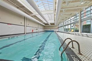 "Photo 12: 1209 688 ABBOTT Street in Vancouver: Downtown VW Condo for sale in ""Firenze II"" (Vancouver West)  : MLS®# R2519088"