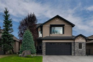 Main Photo: 89 Panamount Green NW in Calgary: Panorama Hills Detached for sale : MLS®# A1052355