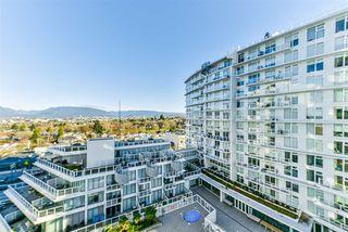 "Photo 13: 1109 2221 E 30TH Avenue in Vancouver: Victoria VE Condo for sale in ""KENSINGTON GARDENS"" (Vancouver East)  : MLS®# R2521344"