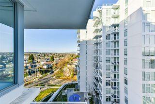 "Photo 14: 1109 2221 E 30TH Avenue in Vancouver: Victoria VE Condo for sale in ""KENSINGTON GARDENS"" (Vancouver East)  : MLS®# R2521344"