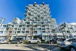 "Photo 2: 1109 2221 E 30TH Avenue in Vancouver: Victoria VE Condo for sale in ""KENSINGTON GARDENS"" (Vancouver East)  : MLS®# R2521344"