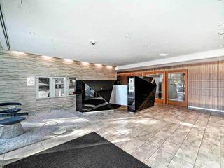 "Photo 15: 1109 2221 E 30TH Avenue in Vancouver: Victoria VE Condo for sale in ""KENSINGTON GARDENS"" (Vancouver East)  : MLS®# R2521344"