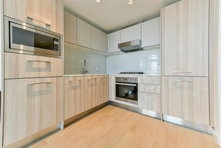 "Photo 5: 1109 2221 E 30TH Avenue in Vancouver: Victoria VE Condo for sale in ""KENSINGTON GARDENS"" (Vancouver East)  : MLS®# R2521344"