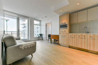 "Photo 3: 1109 2221 E 30TH Avenue in Vancouver: Victoria VE Condo for sale in ""KENSINGTON GARDENS"" (Vancouver East)  : MLS®# R2521344"
