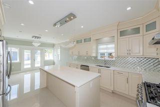 Photo 5: 7132 KITCHENER Street in Burnaby: Sperling-Duthie 1/2 Duplex for sale (Burnaby North)  : MLS®# R2525348