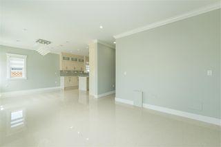 Photo 11: 7132 KITCHENER Street in Burnaby: Sperling-Duthie 1/2 Duplex for sale (Burnaby North)  : MLS®# R2525348