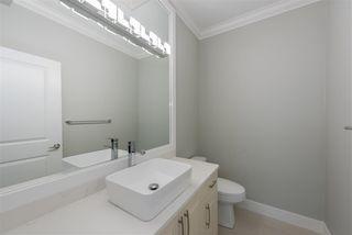 Photo 12: 7132 KITCHENER Street in Burnaby: Sperling-Duthie 1/2 Duplex for sale (Burnaby North)  : MLS®# R2525348