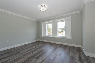 Photo 16: 7132 KITCHENER Street in Burnaby: Sperling-Duthie 1/2 Duplex for sale (Burnaby North)  : MLS®# R2525348