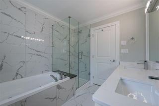 Photo 14: 7132 KITCHENER Street in Burnaby: Sperling-Duthie 1/2 Duplex for sale (Burnaby North)  : MLS®# R2525348