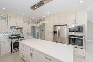 Photo 6: 7132 KITCHENER Street in Burnaby: Sperling-Duthie 1/2 Duplex for sale (Burnaby North)  : MLS®# R2525348