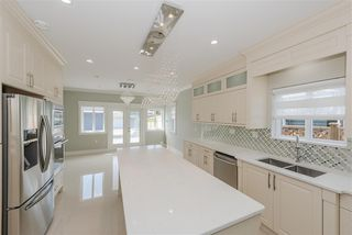 Photo 8: 7132 KITCHENER Street in Burnaby: Sperling-Duthie 1/2 Duplex for sale (Burnaby North)  : MLS®# R2525348