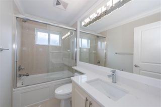 Photo 18: 7132 KITCHENER Street in Burnaby: Sperling-Duthie 1/2 Duplex for sale (Burnaby North)  : MLS®# R2525348