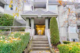 Photo 16: 213 3183 ESMOND Avenue in Burnaby: Central BN Condo for sale (Burnaby North)  : MLS®# R2528564