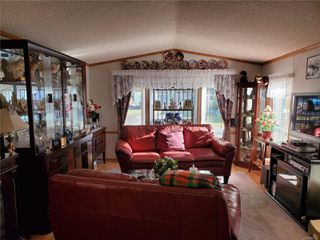 Photo 3: 30 541 Jim Cram Dr in : Du Ladysmith Manufactured Home for sale (Duncan)  : MLS®# 862967
