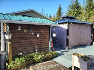 Photo 29: 30 541 Jim Cram Dr in : Du Ladysmith Manufactured Home for sale (Duncan)  : MLS®# 862967