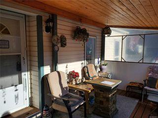 Photo 23: 30 541 Jim Cram Dr in : Du Ladysmith Manufactured Home for sale (Duncan)  : MLS®# 862967