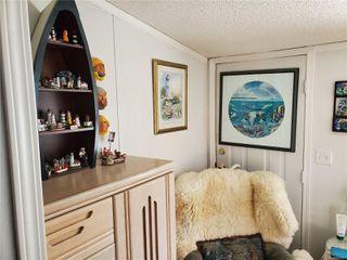 Photo 21: 30 541 Jim Cram Dr in : Du Ladysmith Manufactured Home for sale (Duncan)  : MLS®# 862967