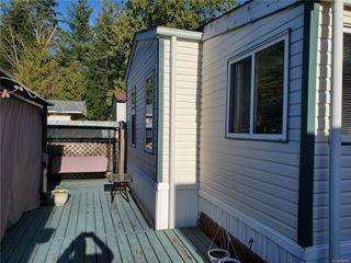 Photo 31: 30 541 Jim Cram Dr in : Du Ladysmith Manufactured Home for sale (Duncan)  : MLS®# 862967