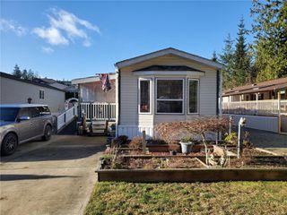 Photo 2: 30 541 Jim Cram Dr in : Du Ladysmith Manufactured Home for sale (Duncan)  : MLS®# 862967