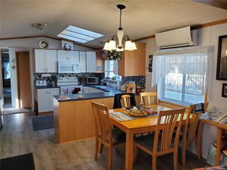 Photo 7: 30 541 Jim Cram Dr in : Du Ladysmith Manufactured Home for sale (Duncan)  : MLS®# 862967