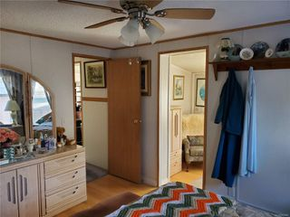 Photo 22: 30 541 Jim Cram Dr in : Du Ladysmith Manufactured Home for sale (Duncan)  : MLS®# 862967