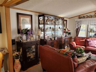 Photo 4: 30 541 Jim Cram Dr in : Du Ladysmith Manufactured Home for sale (Duncan)  : MLS®# 862967