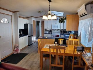 Photo 6: 30 541 Jim Cram Dr in : Du Ladysmith Manufactured Home for sale (Duncan)  : MLS®# 862967
