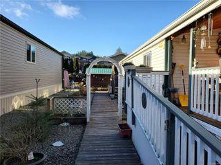 Photo 26: 30 541 Jim Cram Dr in : Du Ladysmith Manufactured Home for sale (Duncan)  : MLS®# 862967