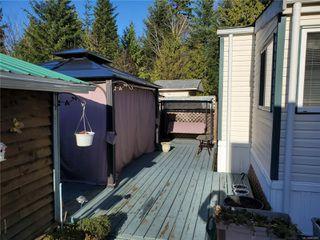 Photo 30: 30 541 Jim Cram Dr in : Du Ladysmith Manufactured Home for sale (Duncan)  : MLS®# 862967