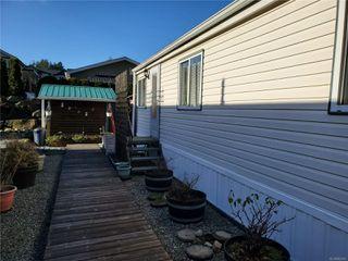 Photo 27: 30 541 Jim Cram Dr in : Du Ladysmith Manufactured Home for sale (Duncan)  : MLS®# 862967