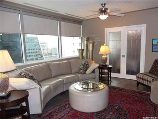 Main Photo: 1103 1914 Hamilton Street in Regina: Downtown District Residential for sale : MLS®# SK839246