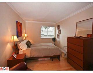 Photo 7: 108 1354 WINTER Street: White Rock Condo for sale (South Surrey White Rock)  : MLS®# F1000999